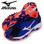 MIZUNO Wave Gaia3 X1GD1850 カラー 03 サイズ 225