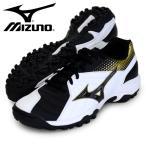 MIZUNO Wave Gaia3 X1GD1850 カラー 09 サイズ 225