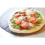 ピザ 大きい カントリーピザ Mサイズ24cm  ピザ 冷凍