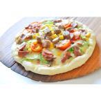 ピザ 大きい ミックスピザ Mサイズ24cm  ピザ 冷凍