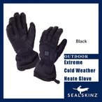 Sealskinz(シールスキンズ)Extreme Cold Weather Heated Glove