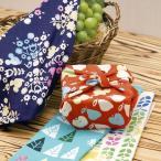 ディズニーコラボ 丹念に染め上げた日本手ぬぐい そそぎ染め 注染 和布華 日本製 4柄 お年賀 北欧雑貨 おしゃれ かわいい 国産 内祝い 記念品 ギフトプレゼント