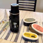 スヌーピー 保温保冷 FLYING ACE軽量ステンレスマグボトル(500ml)フライングエース SNOOPY 北欧 雑貨 おしゃれ かわいい 水筒 運動会