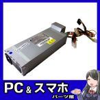 デスクトップPC用電源 200W DELTA ELECTRONICS DPS-200PB-156 A REV:01