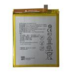 Huawei P20 Lite ファーウェイ 内蔵互換バッテリー HB366481ECW スマホ修理交換用パーツ  メール便なら送料無料
