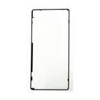 Xperia X Performance バックパネル両面テープ エクスぺリア X パフォーマンス SO-04H SOV33 502SO 修理交換用パーツ メール便送料無料