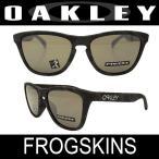 OAKLEY オークリー FLAK JACKETシリーズ 03-882