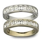 ショッピングスワロフスキー スワロフスキー Swarovski 『Honestlyリング』 指輪 1032585