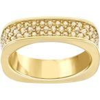 ショッピングスワロフスキー スワロフスキー Swarovski 『Vio リング』 指輪 5139700