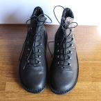 ★OPEN記念セール★トリッペン アルピン ショートブーツ シューズ Trippen Alpin Boots Shoes