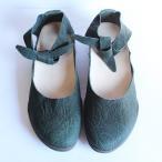 ★OPEN記念セール★トリッペン チャイナ シューズ Trippen China Shoes バレエシューズ