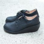 ★OPEN記念セール★ トリッペン ジャーニー Trippen Journey boots ウェッジソール