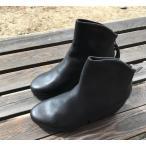 ★OPEN記念セール★トリッペン スウィフト ショートブーツ Trippen Swift Short Boots