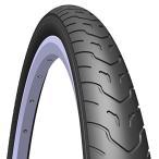 タイヤRubena Cobra City, Tour & Trek Tyre, 20 x 1.50 (40-406), black