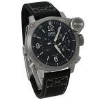 【当店1年保証】オリスOris BC4 Flight Timer Mens Watch 690-7615-4164LS