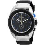 商品名:Nixon Men's A2901529 Rover Chrono Watch 型番:A29...