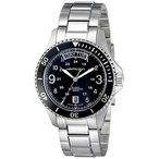 【当店1年保証】ハミルトンHamilton Men Khaki Navy Scuba Auto watch