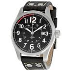 【当店1年保証】ハミルトンHamilton Men's Watches Khaki Field Auto Officer H70615733 - WW