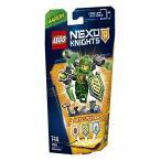 レゴLEGO Nexo Knights Ultimate Aaron (70332)