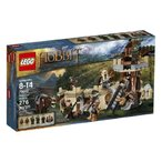 レゴLEGO The Hobbit 79012 Mirkwood Elf Army (Discontinued by manufacturer)