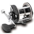 リールPenn Level Wind Reel 309M 1152034