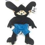 ダッフィーDisney Parks Oswald the Lucky Rabbit Clothes for 17 inch Duffy Bear NEW400009