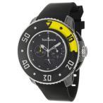 【当店1年保証】テンデンスTendence G-52 Chronograph Men's Quartz Watch 02106001