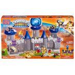 メガブロックMega Bloks Skylanders Dark Castle Conquest
