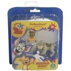 トムとジェリーTom And Jerry Action Figure Space Jerry by Tom and Jerry