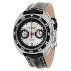 【当店1年保証】ハミルトンHamilton Timeless Classic Pan Europ Auto Chrono Men's Automatic Watch H35756755