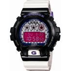 【当店1年保証】カシオCasio G-SHOCK Crazy Colors DW-6900SC-1J...