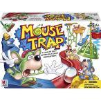 ボードゲームMouse Trap Game (Amazon Exclusive)