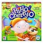 ボードゲームHi Ho Cherry-O Game (Amazon Exclusive)