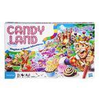 ボードゲームCandy Land The World of Sweets Game (Amazon Exclusive)