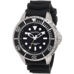【当店1年保証】ノーティカNautica Men's N18630G Mega Pro Diver / NMX 650  Watch