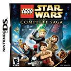レゴLego Star Wars: The Complete Saga
