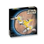 レゴLEGO Star Wars Set #10026 Naboo Starfighter