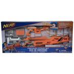 ナーフNerf N-Strike Elite Precision Strike Set RaptorStrike and FalconFire Blasters