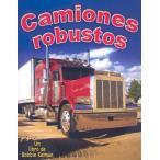 アメリカ・ヨーロッパの並行輸入品・逆輸入品が格安&送料無料