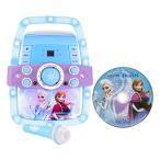 アナと雪の女王Disney Amazon Exclusive Frozen Karaoke Set