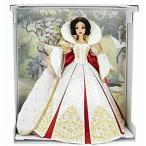 白雪姫Disney Snow White Saks Fifth Avenue LE Collector's Doll - Limited Edition of 1,000
