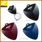 ルーペ 携帯 拡大鏡 3倍(12D) ニコン Nikon 正規品