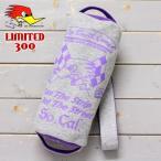 クレイスミス バッグ ダッフルバッグ ボディバッグ コットン 限定生産300個 ClaySmith グレー メール便OK_BG-CSYC6179GY-MON