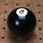シフトノブ 8ボール(8BALL)_SF-AA030-MON
