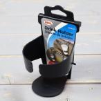 ドリンクホルダー 車 ドア 後部座席 ヘッドレスト かっこいい カー用品 カーアクセサリー 飲み物 アメリカ_CA-IG221055858-MON