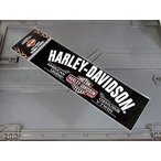 ステッカー バイク ハーレーダビッドソン アメリカン おしゃれ 車 ヘルメット かっこいい AMERICAN LEGEND メール便OK_SC-HDS419-FNM
