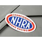 ステッカー NHRA ホットロッド バイク 車 アメリカン かっこいい メール便OK_SC-MS025-FEE