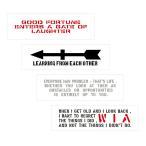 ステッカー 車 ステンシル ステッカー 転写タイプ 2000円 ポッキリ 送料無料 アメリカン ミリタリー 5枚セット 01 メール便OK_SC-PST5P01-SXW