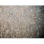 完熟馬糞堆肥【うまの堆肥】(厳選5L)