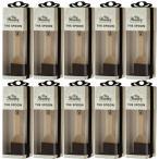 送料無料 チョコレート ザ・スプーン THE SPOON ギフトBOX 10個セット 手土産 お取り寄せ マイハニー